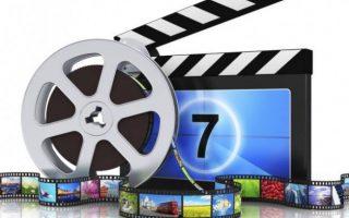 app per fare video con foto