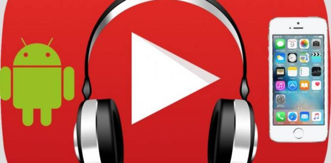 app per scaricare musica da YouTube con iPhone