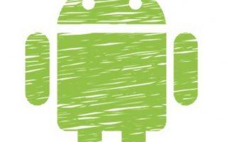upperapp - applicazioni-android-speedtest_595x600